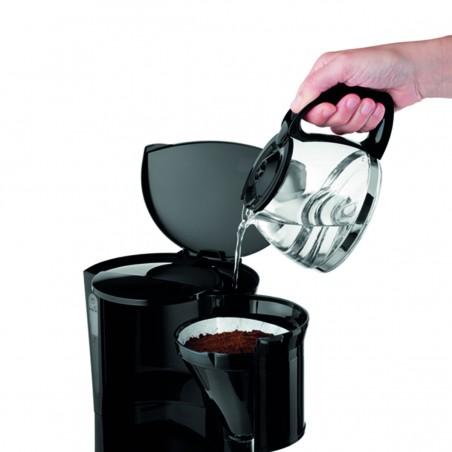 Cafetera filtro MOULINEX fg 152832