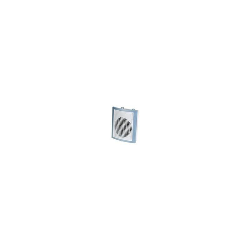 Calefactor SOLER&PALAU TL29 SP 2000W