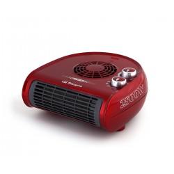 Calefactor ORBEGOZO FH-5033 2500W