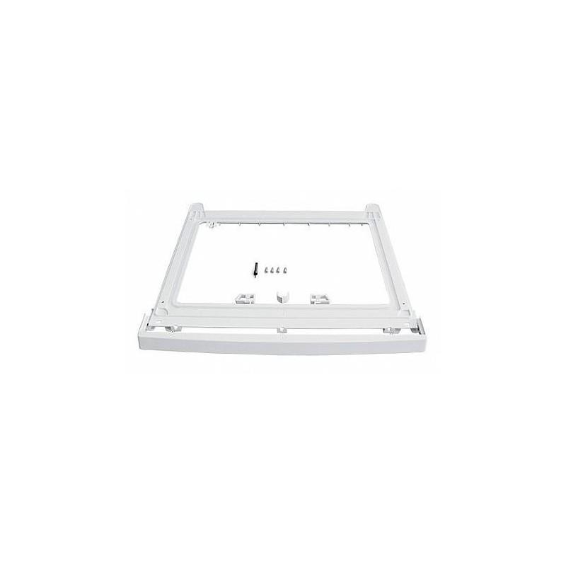 Kit union secadora BOSCH WTZ20410