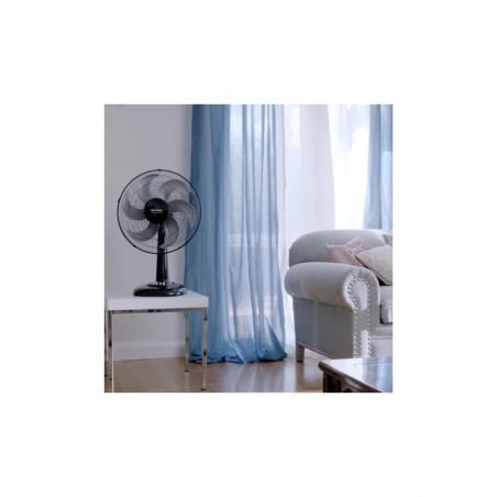 Ventilador MONDIAL V66