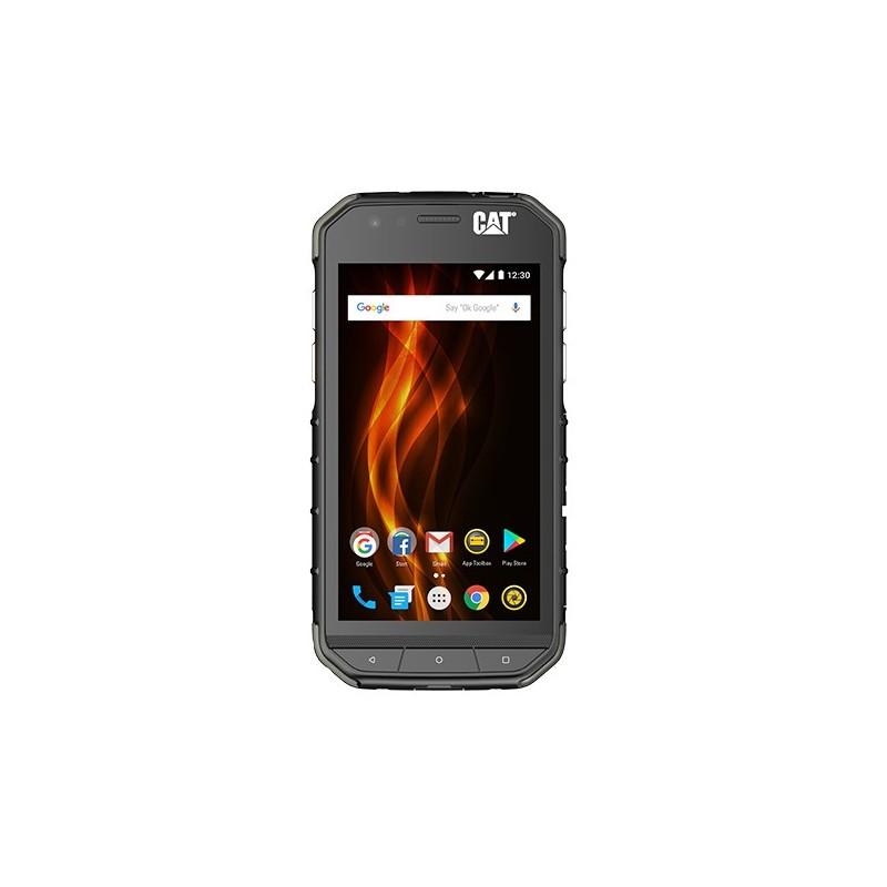 Smartphone CATERPILLAR CAT S31 4/16GB Dual Sim