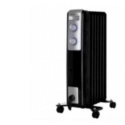Radiador eléctrico ORBEGOZO rn 1500