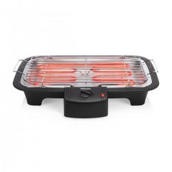 Barbacoa eléctrica TRISTAR BQ-2813 2000W
