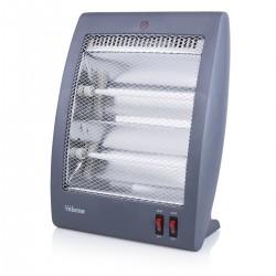 Calefactor Eléctrico TRISTAR KA-5011