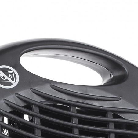 Ventilador y Calefactor TRISTAR ka 5037