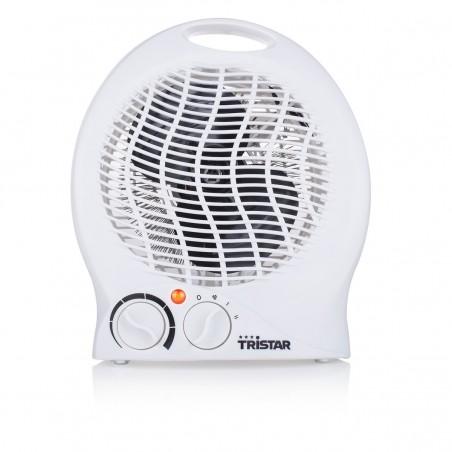 Calefactor eléctrico TRISTAR KA-5039 2000W