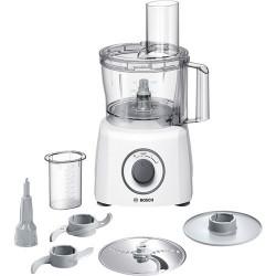 Robot de cocina BOSCH MCM3100W