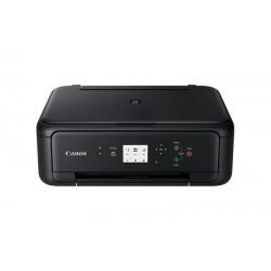 Impresora CANON TS5150 bk