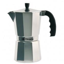 Cafetera ORBEGOZO KF200 2TZ
