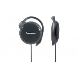 Auricular deportivo PANASONIC RP-HS46E-K