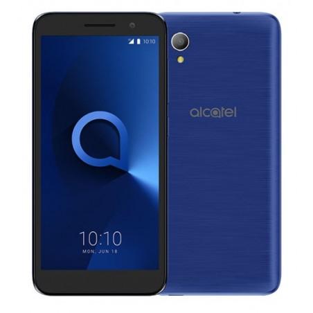 Smartphone ALCATEL 1 2019 5033D azul