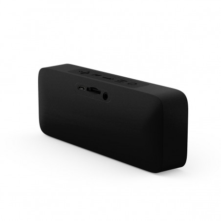 Music box 2+ onyx