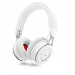 AURICULARES Bt URBAN 3 white