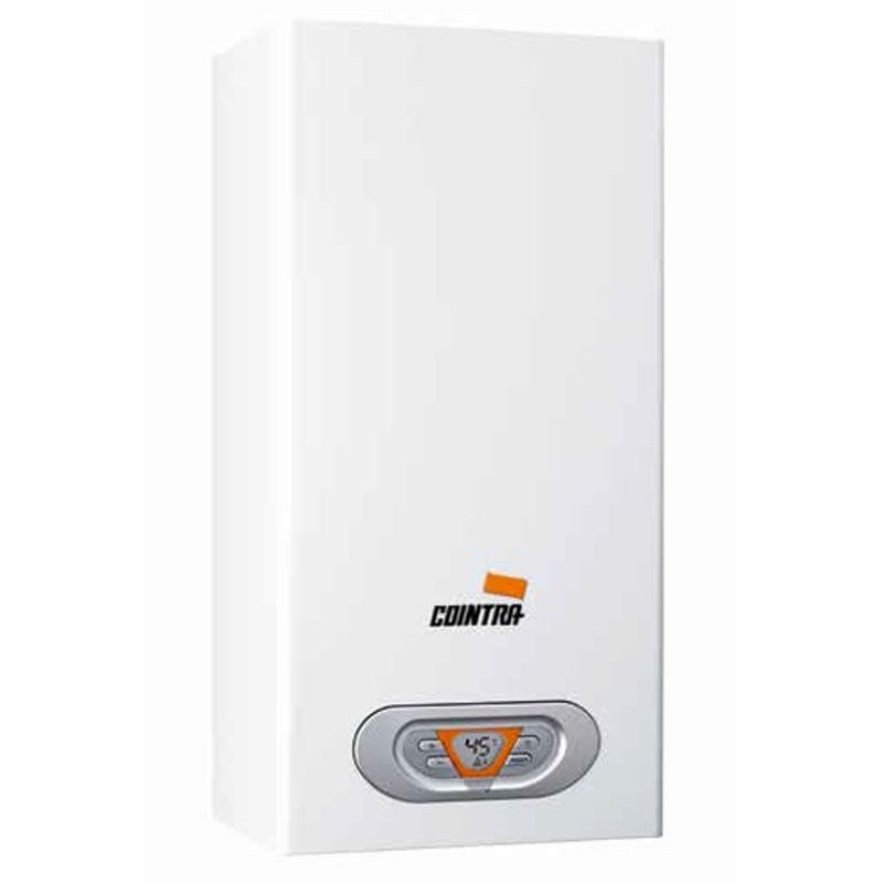 Calentador COINTRA V1517 CPE10TB 11L Gas Butano