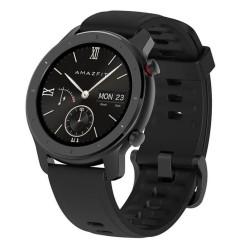 Smartwatch amazfit GTR-42MM starry black