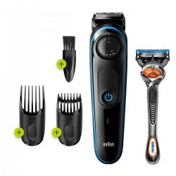 Barbero BRAUN BT3240