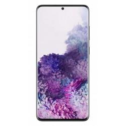 Smartphone SAMSUNG galaxy S20+ 128GB negro