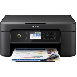 Impresora EPSON Expression Home XP-4100 Wifi