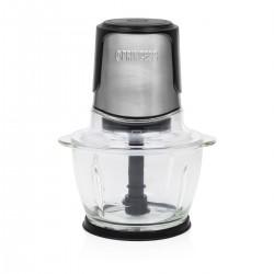 Picadora PRINCESS 1L 300W cristal inox