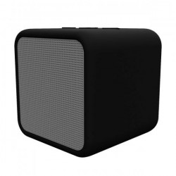 Altavoz bluetooth CONTACT kubic box IPX5