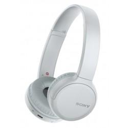 Auricular SONY WH-CH510 blanco