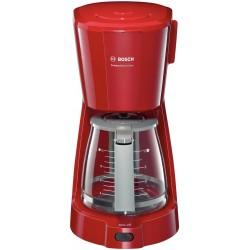 Cafetera filtro BOSCH TKA3A034