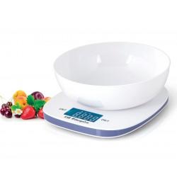 Balanza de cocina ORBEGOZO PC1014