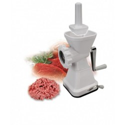 Picadora carne IBILI 777100