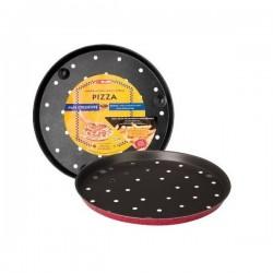 Molde IBILI pizza crispy venus 32 cm 356