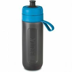 Botella BRITA fill&go active azul 102033