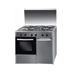 Cocina SVAN SVK9551GBI