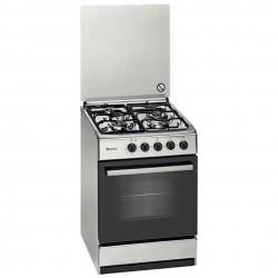 Cocina MEIRELES G540XNAT