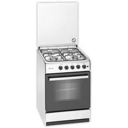 Cocina MEIRELES G540WNAT