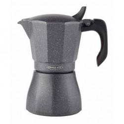 Cafetera OROLEY PETRA 12T Aluminio