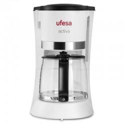 Cafetera filtroufesa CG7113