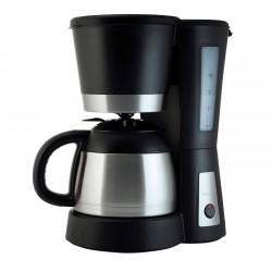 Cafetera filtrotristar CM1234