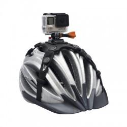 Soporte ROLLEI 21626 ac helmet mount fah