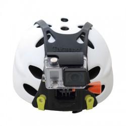 Soporte ROLLEI 21625 helmet mount pro