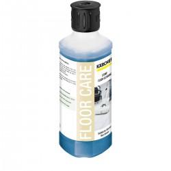 Detergente KARCHER RM537 (FC5) piedra