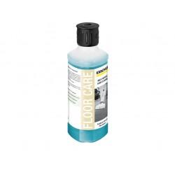 Detergente KARCHER RM536 (FC5) universal