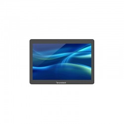 "Tablet SUNSTECH 10.1"" TAB1081BK"
