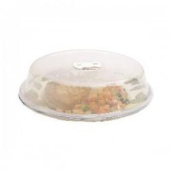 Tapa microondas kitchen craft 3892