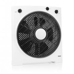 Ventilador TRISTAR VE5858