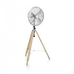 Ventilador TRISTAR VE5804