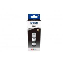 Cartucho EPSON C13T00P140