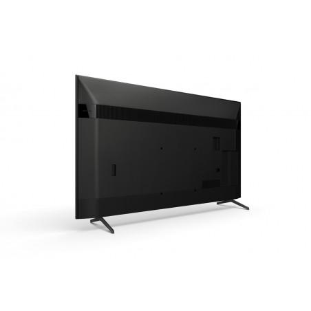 "Televisor LED SONY 85"" KD85XH8096 Smart TV 4K Ultra HD"
