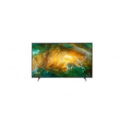 """Televisor LED SONY 65"""" KD65XH8096 SmartTV 4K Ultra HD"""