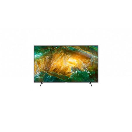 "Televisor LED SONY 43"" KD-43XH8096 SmartTV UHD 4K"