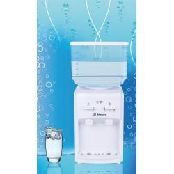 Dispensador agua ORBEGOZO DA-55525